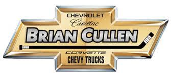 Brian Cullen Motors (1)