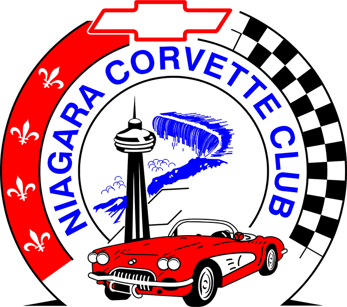 Niagara Corvette Club